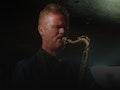 Jazz At The Vaults: Iain Ballamy, The Jazzhouse Trio, Tony Clark (DJ) event picture