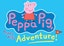 Peppa Pig - Live! to appear at Loughborough Town Hall in October