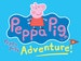 Peppa Pig's Adventure: Peppa Pig - Live! event picture