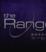 The Range Bar artist photo