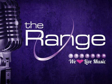 The Range Bar venue photo