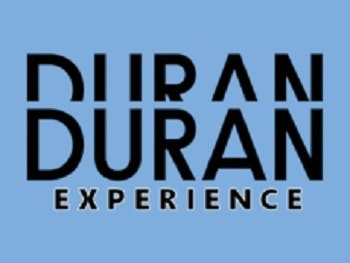 The Duran Duran Experience Tour Dates