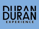 The Duran Duran Experience artist photo