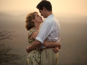 Film promo picture: Breathe