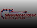Silverstone Classic event picture