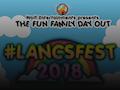 The Lancashire Festival 2018 event picture