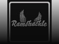 Ramshackle event picture