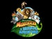 Madagascar - A Musical Adventure (Touring) event picture