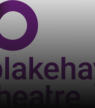 Blakehay Theatre artist photo