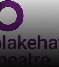 Blakehay Theatre artist photo