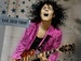 The Marc Bolan 40th Commemorative Anniversary Tour: T.Rextasy event picture