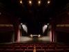 The University of Sheffield Drama Studio photo