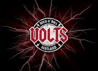 Volts AC/DC artist photo