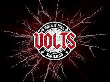 Volts AC/DC artist photo