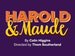 Harold And Maude event picture