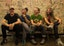 Turin Brakes announced 28 new tour dates