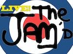 The Jam'd artist photo