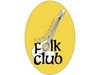 Hambledon Folk Club at Hambledon Youth Hut photo