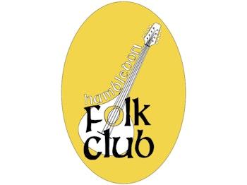 Hambledon Folk Club venue photo