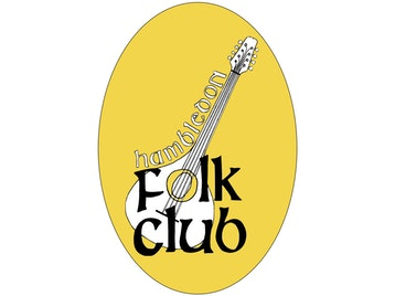 Hambledon Folk Club venue photo
