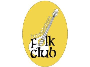 Hambledon Folk Club picture