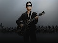 Roy Orbison - In Dreams event picture