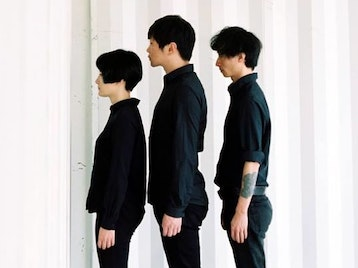 Re-TROS picture