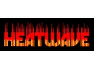 Heatwave artist photo