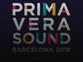 Primavera Sound Festival 2018 event picture