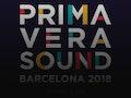 Primavera Sound Festival 2018 event picture