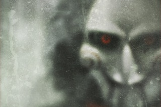 Image for Jigsaw