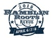 Ramblin' Roots Revue 2018 event picture