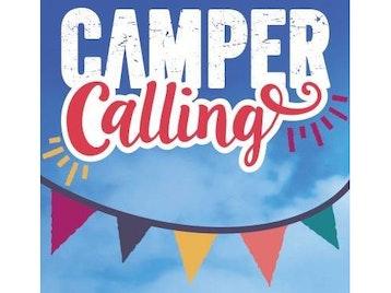Camper Calling 2018 picture