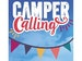 Camper Calling 2018 event picture