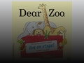 Dear Zoo (Touring) event picture