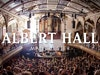Albert Hall photo