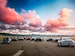 The Supercar Event 2018 event picture