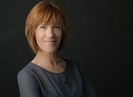 Kiki Dee artist photo