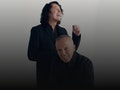 Rule The World Tour: Tears For Fears, Alison Moyet event picture