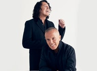 Tears For Fears artist photo