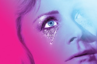 Image for Follies: NT Live (2017)