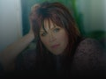 Beth Hart, Kris Barras Band event picture