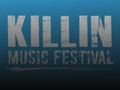 Killin Music Festival 2018 event picture
