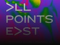 All Points East Festival event picture