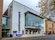 Peterborough New Theatre
