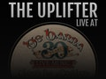 The Uplifter event picture