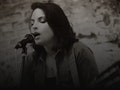 The Melted Morning Album Release Show: Danni Nicholls event picture