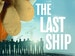 The Last Ship (Touring), Joe McGann, Charlie Hardwick event picture
