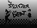 Co-Headline Tour: The Beat, The Selecter, Sonic Boom Six event picture