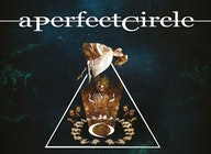 A Perfect Circle artist photo